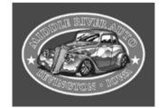 Middle River Auto Logo