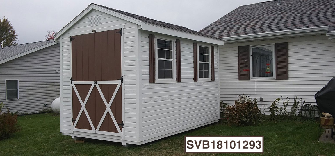 SVB18101293