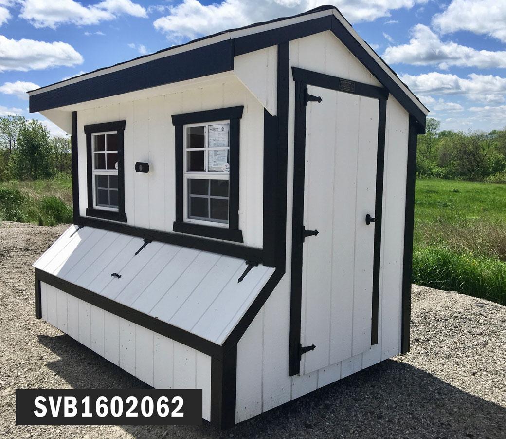 SVB1602062