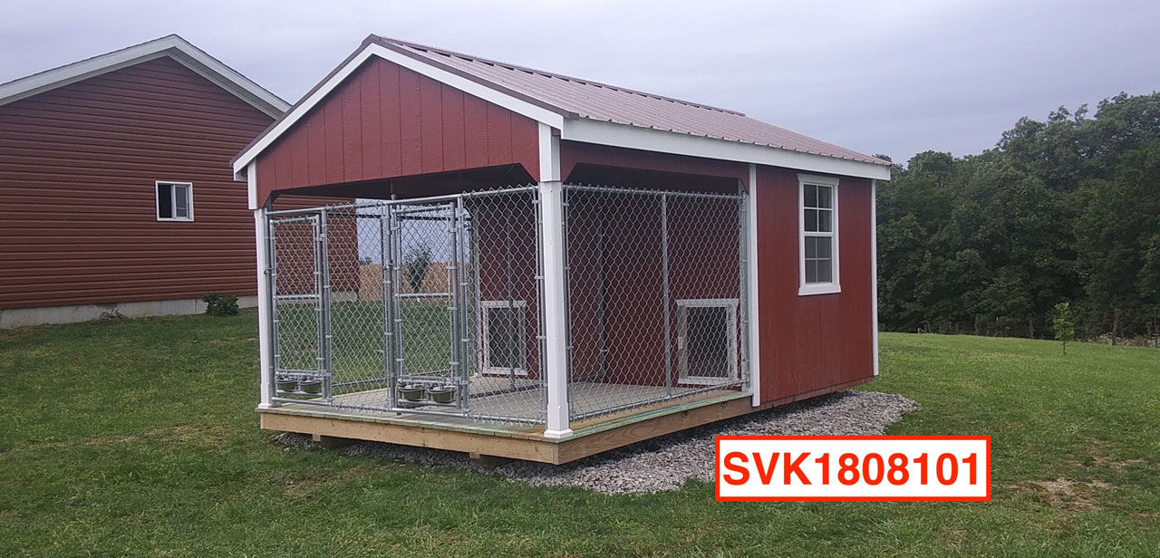 SVK1808101