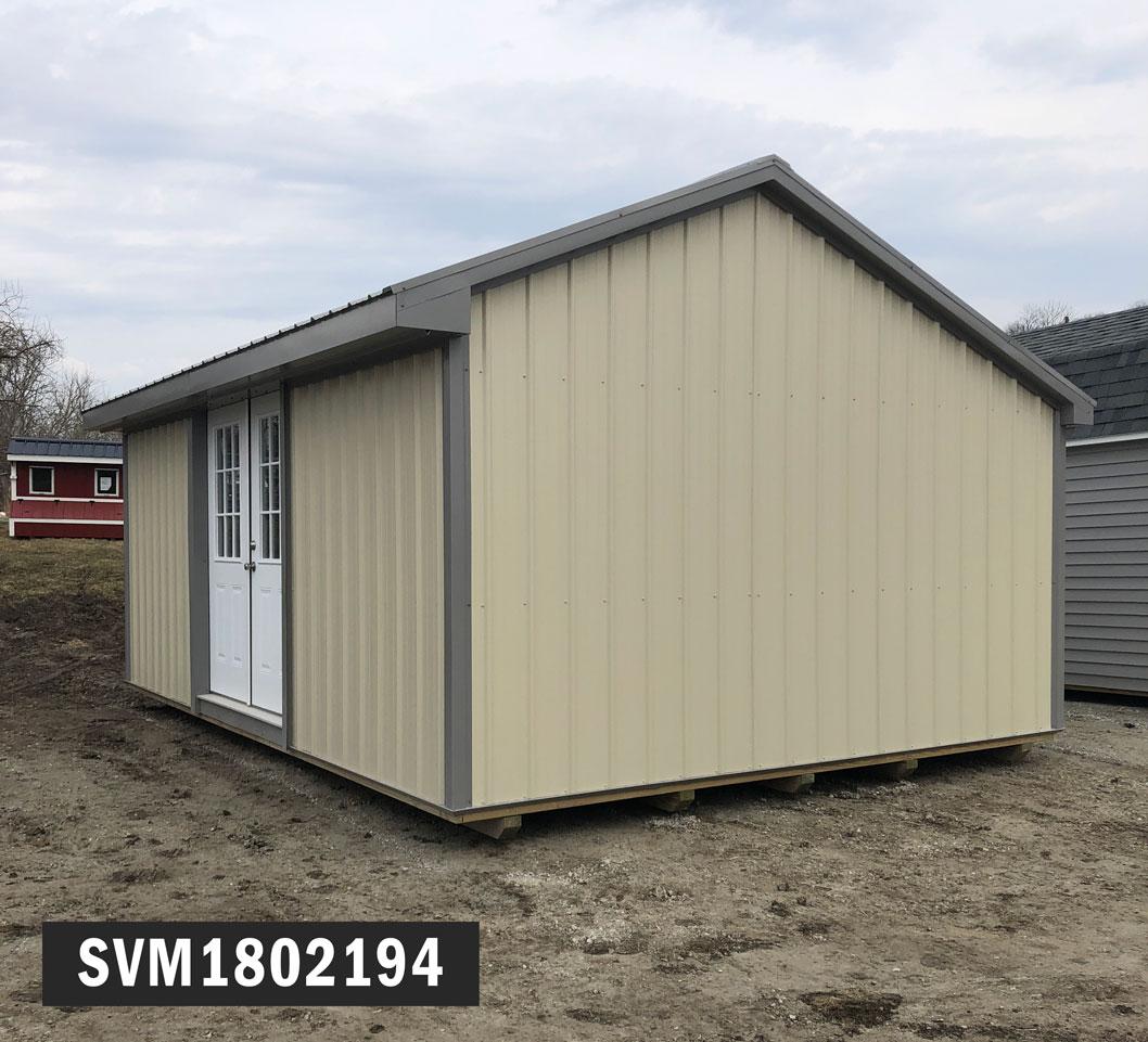 SVM1802194