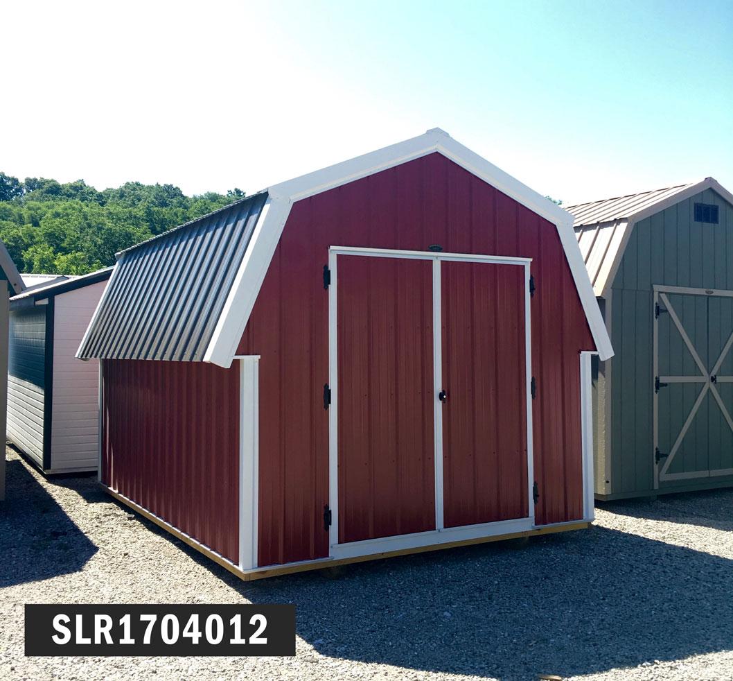 SLR1704012