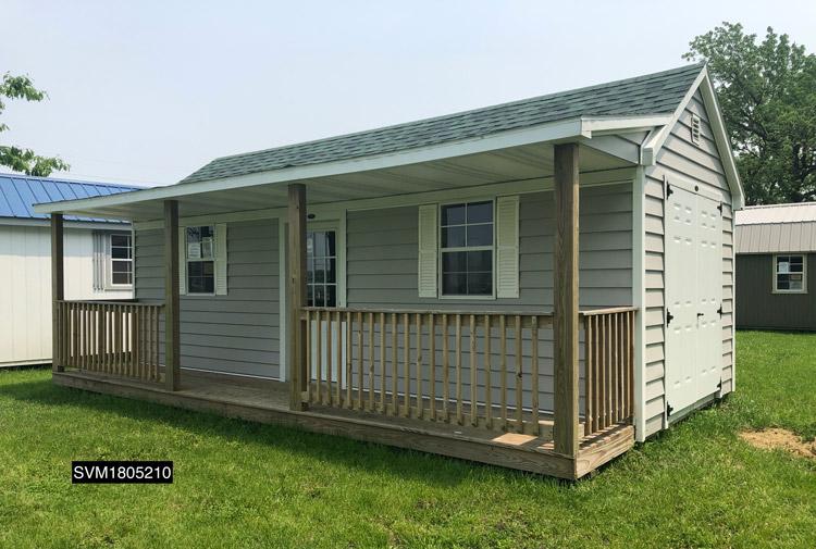 Cottage - SVM1805210